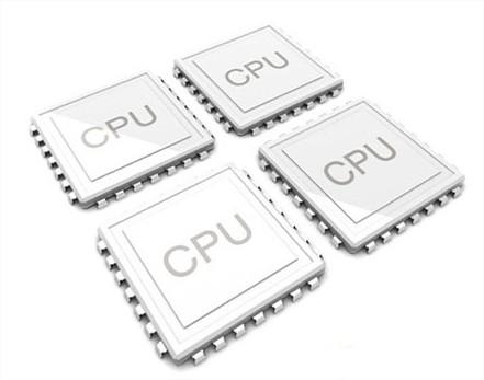 Как подобрать процессор к материнской плате?