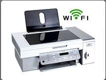 Как подключить принтер через wifi роутер: разбираем по полочкам