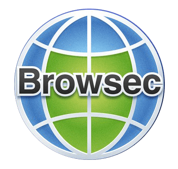 Browsec для Мозилы