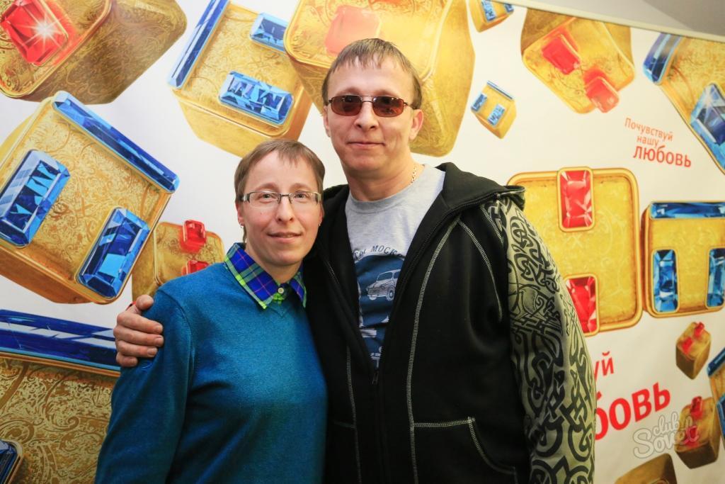 Поиск двойника по фото бесплатно онлайн