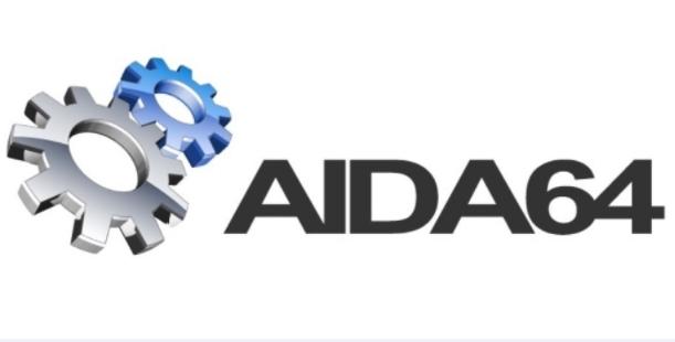 АИДА 64